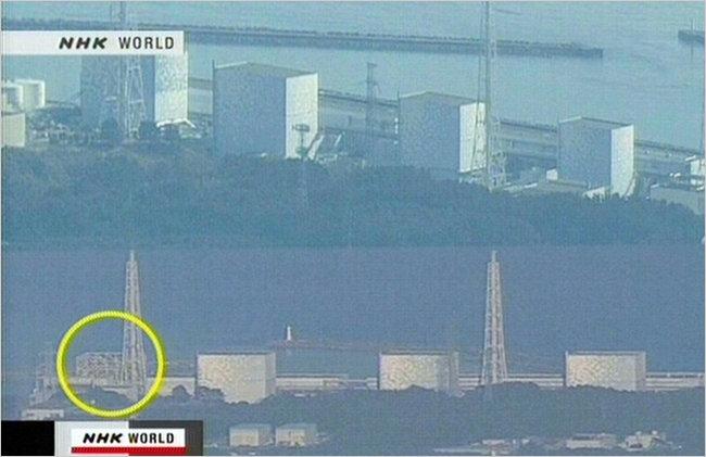 FukushimaBefAft.jpg