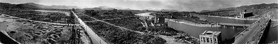 Hiroshima Panorama #1