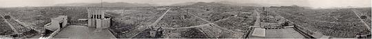 Hiroshima Panorama #2
