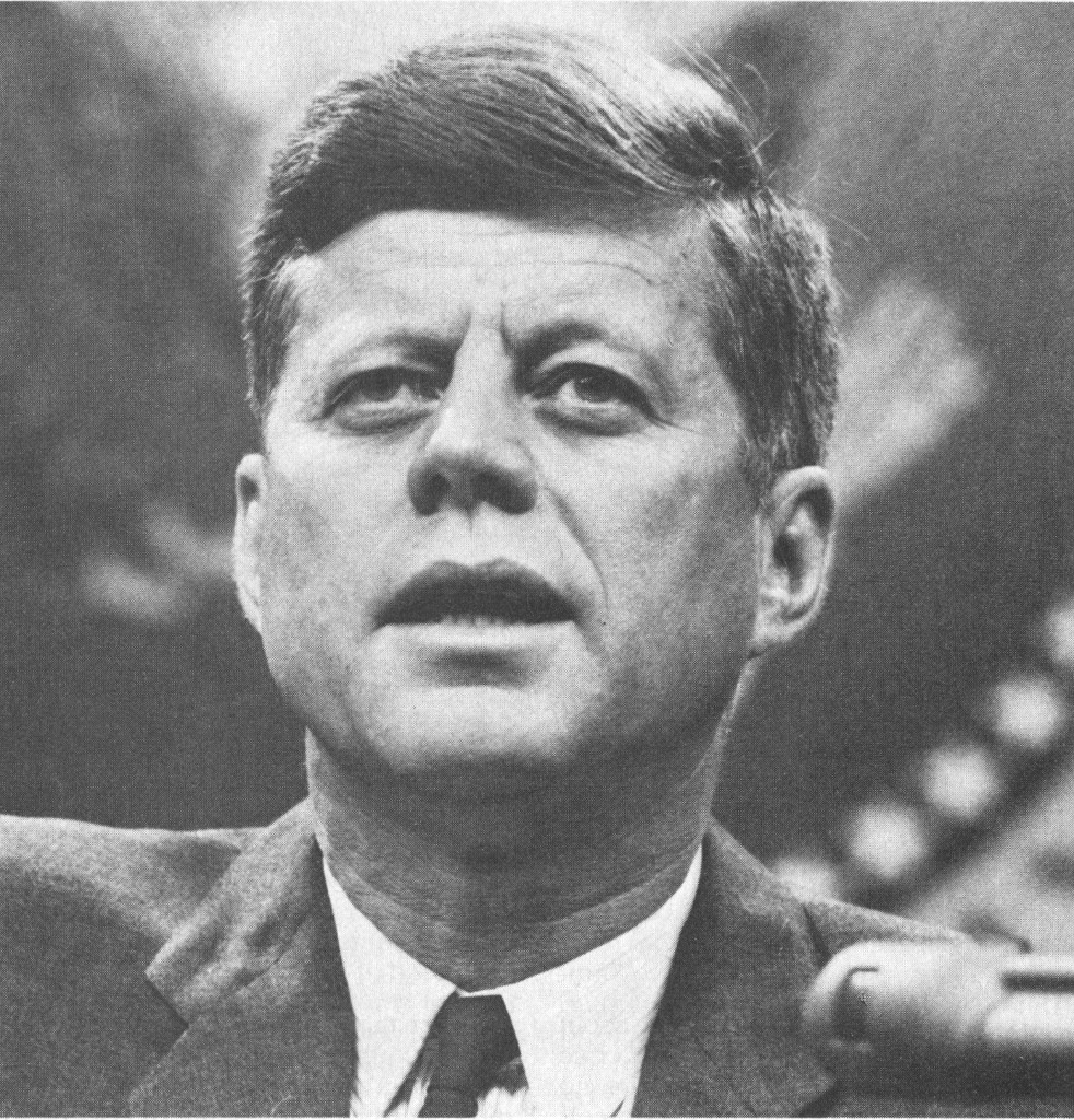 d43cc9b3bf9 There Were Two Conspiracies in the Kennedy Assassination  The First Was to  Murder the President. The Second Was to Pretend There Was a Full and  Complete ...