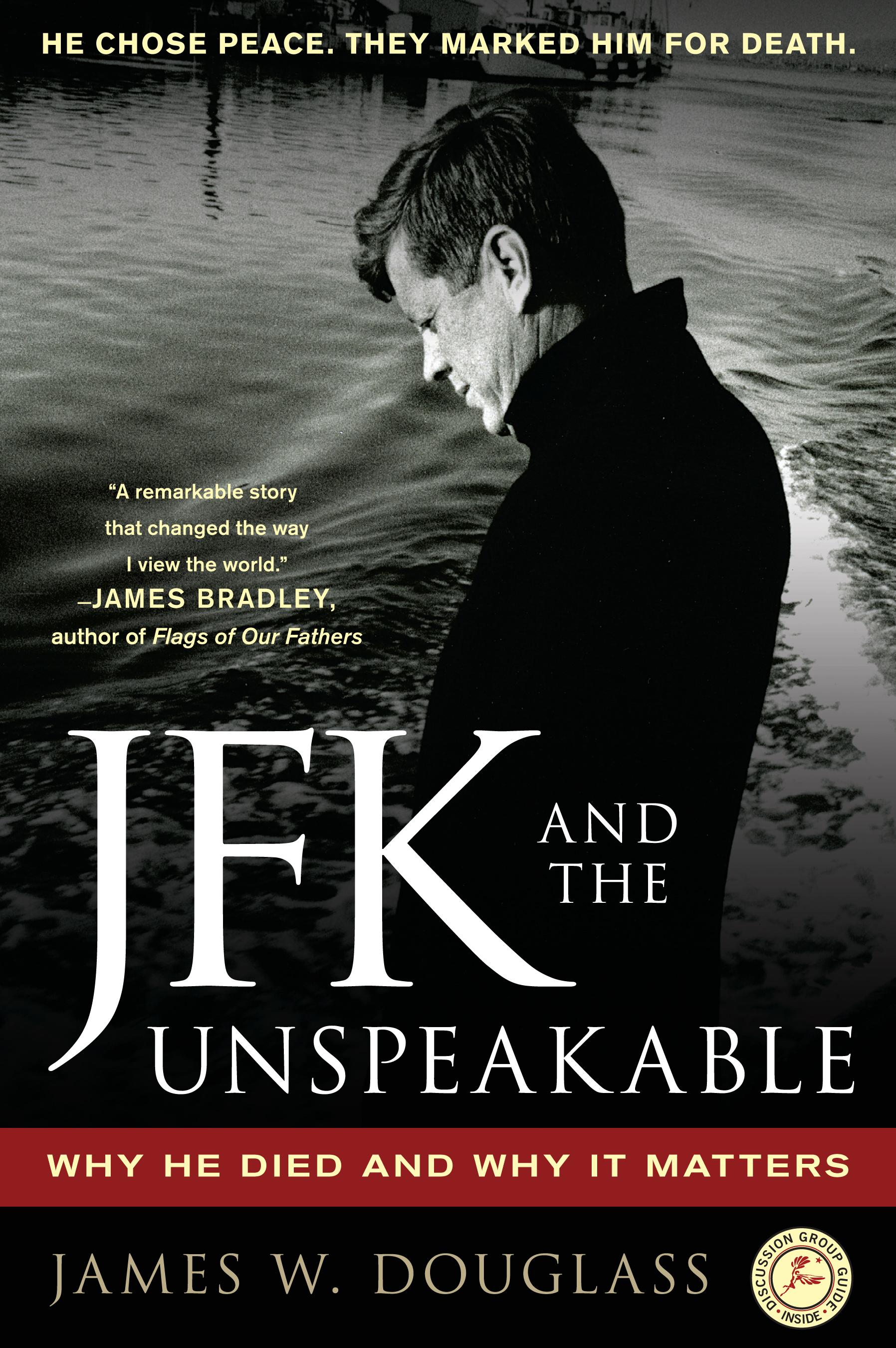 fifty jfk conspiracy clues essay